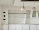 青年路滨湖公园九号 4室2厅180平米 精装修 押一付三