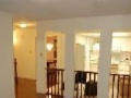 福州专业木工 维修实木地板 维修门窗家具