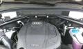 奥迪Q52015款 2.0T 自动 舒适型四驱-成色好库存车