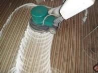虹口区四平路保洁公司 专业各款地毯清洗除螨消毒价优