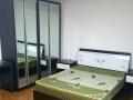 水晶城新装修单身公寓