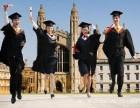 AAE美国英文学院摒弃应试教育真正提升听说读写!