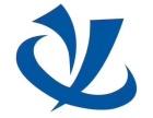 海南律城人力资源管理开发有限公司
