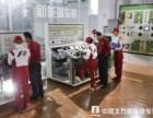 汽车美容专业在邯郸未来发展如何