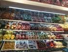果缤纷品牌水果店教你怎么面对竞争