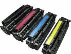 呼和浩特电脑维修 打印机加粉 硒鼓 墨盒