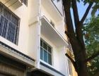 砚山新房3层楼刚装修用途颇多整栋出租