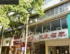 广卫路汽车总站旁临街首层商铺 426方 七字门面