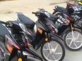 摩界二手车批发,大量批发零售各种品牌摩托车批发,价