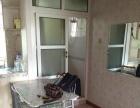 惠民路2号院 3室1厅 80平米 精装修 年付