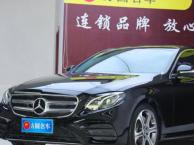 郑州方圆二手车影响二手车价格的外在因素欢迎知道情况的朋友,