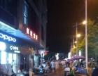 遂昌县旺铺出售 一楼沿街商铺22000左右一平