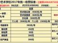 2017中考落榜特长生读中专中职参加高考