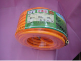 银猫高压喷雾器管100米农用打药管100
