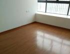 宁宝杏东小学、十中附近4房2厅2卫精装带电梯2500元/月