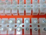 厂家直销贯通式接线柱16H新品慈溪接线端子排特价速腾电器压线帽