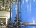 呼市洗水箱 水箱清洗 海鱼养殖 珊瑚养殖 纯净水设