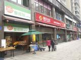 海珠滨江东路一线街铺,6米宽大门面旺铺出租