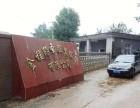 (非中介)安徽省安庆市太湖县厂房出租,产证齐全
