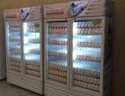 北京冰箱出租冰柜出租保鲜柜出租