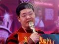 北京总裁成交思维找到员工的终极梦想轻松管理