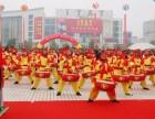 昆明专业舞龙舞狮 军乐队 腰鼓队 威风锣鼓队 魔术小丑表演