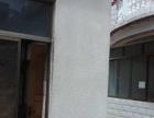 白玛林交通安居苑 6室1厅2卫