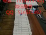 济南商标注册去哪办理注册所需文件注册时间流程是什么