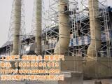 深圳环保治理工程公司,五金注塑厂废气处理,东莞石排镇环保公司