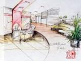 莞城学室内设计送软装培训-专业授课选信达