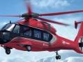 南阳直升机KO南阳直升机租赁,达州直升机,达州直升机展会
