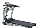 新款康林KL1335时尚家用电动跑步机