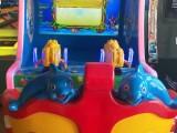 兒童游戲機回收出售,回收兒童游戲機設備,廣州騰飛動漫科技