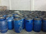 上海市高价回收,酞青绿,中性染料,等库存染料颜料