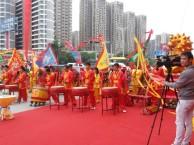 承接开张庆典剪彩舞狮表演充气拱门舞台搭建庆典用品租