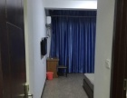 平阳鳌江 玲珑公寓 1室 0厅 主卧