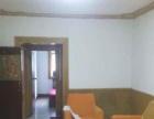联盟三路 三层 两室家具全带空调 超诚意出租