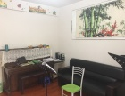经典之音艺术培训中心竹笛