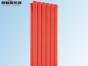 山东钢制暖气片厂家不同的温暖,共同的朗春
