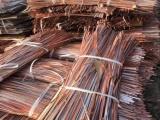 贵阳开阳就近有上门高价回收磷铜废旧不锈钢回收电话