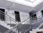 马坡 顺义区马坡镇衙门村 1室 0厅 25平米 整租顺义区马坡镇