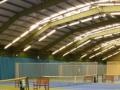 羽毛球场地室外室外篮球场地乒乓球场地全国各地都可以
