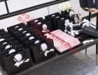 宁波奢侈品包包批发中心 奢侈品名牌一条街