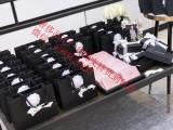 佛山奢侈品包包批发中心 奢侈品名牌一条街
