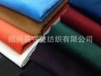 21条弹力灯芯绒,全棉灯芯绒现货,颜色多,品质保证