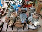 同安不锈钢回收利用-厦门岛外机械设备回收
