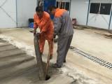 大廠高效馬桶軟管更換管道封堵調排水聯系熱線