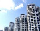 金融万达商圈(海润滨江+精装3房)采光好温馨居家、鳌峰旁