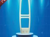 惠州河源超市防盗门服装防盗门安检门防盗扣防盗标签防盗感应器