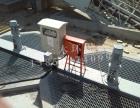 潍坊哪里有好的混凝土浆水回收机械_浆水处理设备价格走势